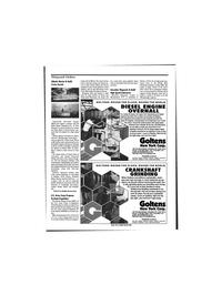 Maritime Reporter Magazine, page 97,  Jun 1999 Washington