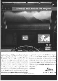 Maritime Reporter Magazine, page 3,  Jul 1999