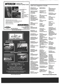 Maritime Reporter Magazine, page 50,  Jul 1999 Arizona