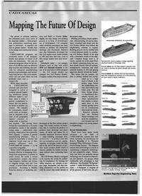 Maritime Reporter Magazine, page 52,  Jul 1999 steel