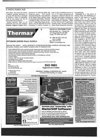 Maritime Reporter Magazine, page 54,  Jul 1999 Matti Juntunen
