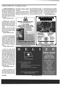 Maritime Reporter Magazine, page 57,  Jul 1999 Laser