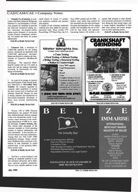 Maritime Reporter Magazine, page 59,  Jul 1999 Laser