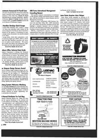 Maritime Reporter Magazine, page 75,  Jul 1999 James Madden