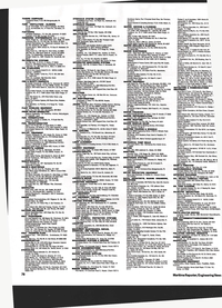 Maritime Reporter Magazine, page 80,  Jul 1999 Laser