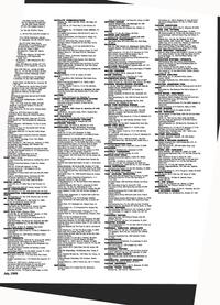 Maritime Reporter Magazine, page 81,  Jul 1999