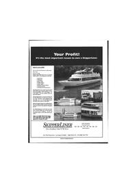 Maritime Reporter Magazine, page 11,  Aug 1999 Dixie II