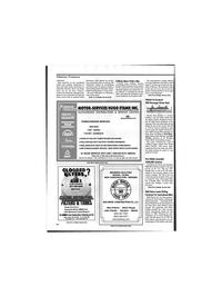 Maritime Reporter Magazine, page 14,  Aug 1999 Washington