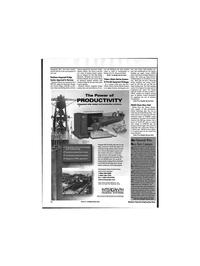 Maritime Reporter Magazine, page 16,  Aug 1999 Alabama