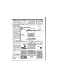 Maritime Reporter Magazine, page 19,  Aug 1999 S-120 Piston