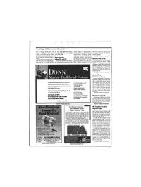 Maritime Reporter Magazine, page 20,  Aug 1999 California