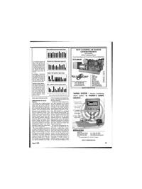 Maritime Reporter Magazine, page 29,  Aug 1999 bank