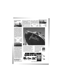Maritime Reporter Magazine, page 33,  Aug 1999 FLOW NEW FORCE