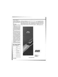 Maritime Reporter Magazine, page 37,  Aug 1999 Spain