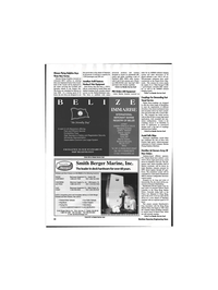 Maritime Reporter Magazine, page 40,  Aug 1999 Gulf of Mexico