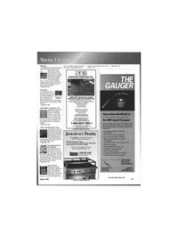 Maritime Reporter Magazine, page 47,  Aug 1999 Washington