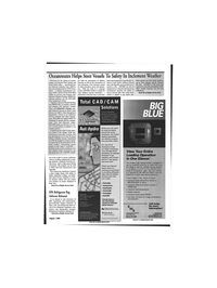 Maritime Reporter Magazine, page 49,  Aug 1999 New Jersey