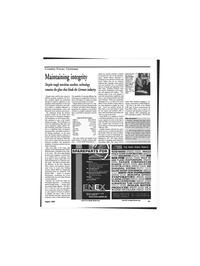 Maritime Reporter Magazine, page 53,  Aug 1999 Crew