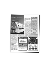 Maritime Reporter Magazine, page 57,  Aug 1999 Laser