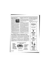 Maritime Reporter Magazine, page 59,  Aug 1999 Delaware
