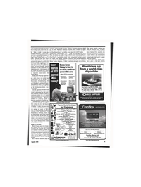 Maritime Reporter Magazine, page 61,  Aug 1999 747s