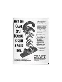Maritime Reporter Magazine, page 7,  Aug 1999 Virginia 23661 BeatiflCI Company