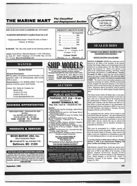 Maritime Reporter Magazine, page 101,  Sep 1999