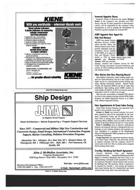Maritime Reporter Magazine, page 24,  Sep 1999 Ninth District