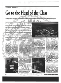 Maritime Reporter Magazine, page 26,  Sep 1999