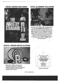 Maritime Reporter Magazine, page 33,  Sep 1999 machinery