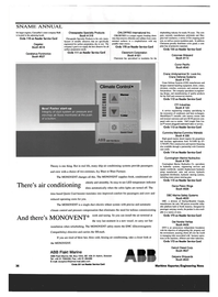 Maritime Reporter Magazine, page 38,  Sep 1999 Department of Defense