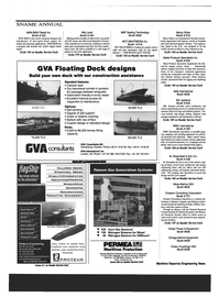 Maritime Reporter Magazine, page 44,  Sep 1999
