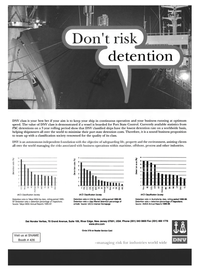 Maritime Reporter Magazine, page 49,  Sep 1999