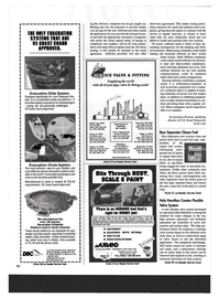 Maritime Reporter Magazine, page 56,  Sep 1999