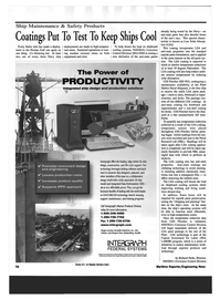 Maritime Reporter Magazine, page 58,  Sep 1999 operating systems
