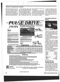 Maritime Reporter Magazine, page 82,  Sep 1999