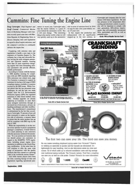 Maritime Reporter Magazine, page 87,  Sep 1999