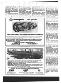 Maritime Reporter Magazine, page 96,  Sep 1999