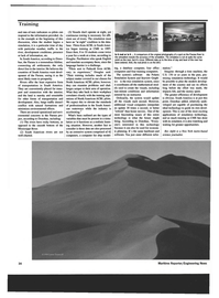 Maritime Reporter Magazine, page 34,  Oct 1999 Mississippi