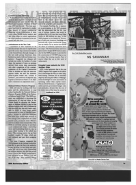 Maritime Reporter Magazine, page 47,  Oct 1999 Soylor