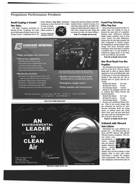 Maritime Reporter Magazine, page 60,  Oct 1999 Design Council