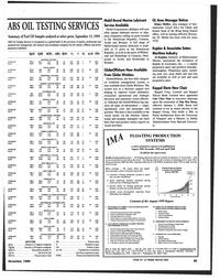 Maritime Reporter Magazine, page 99,  Nov 1999 Sim Kee Boon