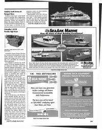 Maritime Reporter Magazine, page 113,  Nov 1999 Alaska