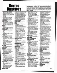 Maritime Reporter Magazine, page 117,  Nov 1999 06455 Fleet Technology
