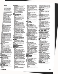 Maritime Reporter Magazine, page 119,  Nov 1999 alpha