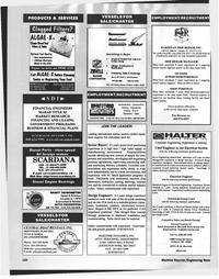 Maritime Reporter Magazine, page 124,  Nov 1999 Oregon