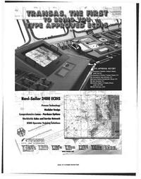 Maritime Reporter Magazine, page 11,  Nov 1999 fiKope GmbH