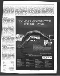 Maritime Reporter Magazine, page 35,  Nov 1999 DED