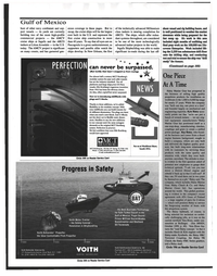 Maritime Reporter Magazine, page 44,  Nov 1999 Ray Haley