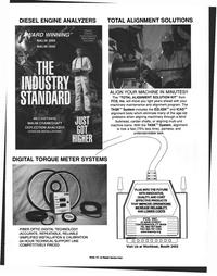 Maritime Reporter Magazine, page 47,  Nov 1999 machinery